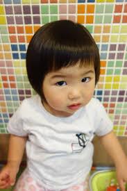 こどもの髪型5月24日千葉ニュータウン店 チョッキンズのチョキ友ブログ