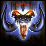Rock 'N' Roll album by Motörhead