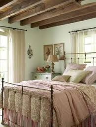 antique bedroom decor. Antique Bedroom Decor On Best Decorating Ideas M