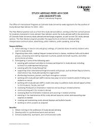Template Motivational Letter Job Applicatio New Motivation