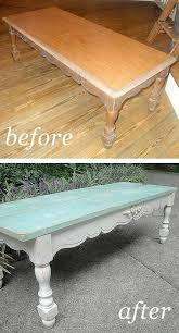 beach shabby chic furniture. Shabby Chic Furniture Ideas DIY Projects Craft \u0026 How To\u0027s For Home Decor With Videos Beach E