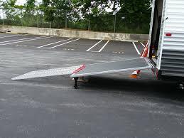 toyhaulerotorcycles trailer r jpg