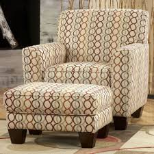 Popular of Accent Chair And Ottoman Accent Chairs Wayfair