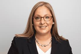 Janelle Kirk - Newcastle Financial Planning Group
