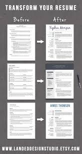 ideas about resume on pinterest   cv format  resume cv and    make your resume awesome  get advice  get a critique  get a new resume makeover  get landed    landeddesignstudio etsy com   getlanded com