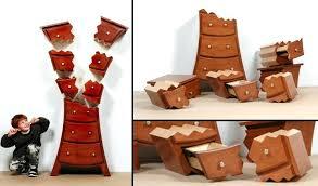 unique furniture pieces. Fine Unique Fabulous Unique Furniture Pieces Of E Co For Remodel 4 Accent For Unique Furniture Pieces
