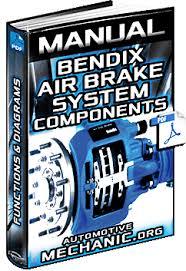 automotivemechanic org Haldex ABS Wiring Diagram download bendix air brake systems manual