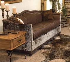 western living room furniture. Western Decor Ideas For Living Room Custom Cowhide Furniture Lodge