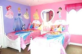 full size of princess bed set full size comforter bedroom rug disney bedding sets b bedroom