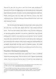 broadcast media buyer resume esl application letter ghostwriter essay types cheap custom essay writing page