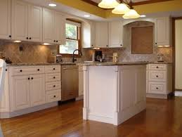 Affordable Kitchen Design