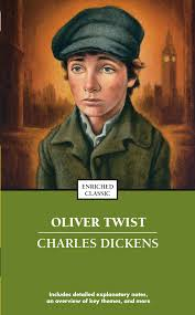 david copperfield novel summary david copperfield book review  oliver twist book by charles dickens official publisher page cvr9781416534754 9781416534754 hr