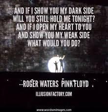 Pink Floyd Quotes Custom 48 Best Pink Floyd Images On Pinterest Pink Floyd Image And Pink