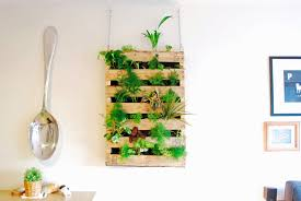 full size of diy hanging ideas mounted engaging wall planters kit herb kitchen mount set indoor