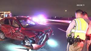 2 killed in garden grove freeway wreck