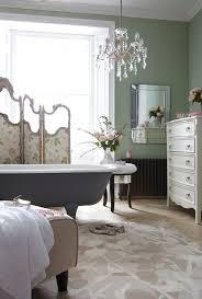 Vintage bathrooms designs Modern Vintage Bathrooms Pictures Vintage Bathrooms Pictures Cairocitizen Collection Cabinet For
