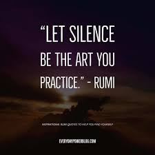 Rumi Quotes On Life Classy 48 Rumi Quotes That Will Change Your Life Teach You To Trust Yourself