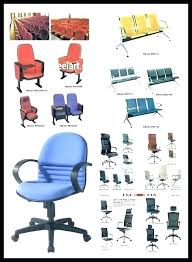 desk components for home office. Home Office Components Build Your Own Chair Modular Desk Furniture For