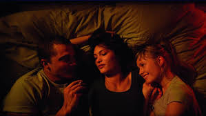 Love' Review Gaspar Noe Gets Personal In Sexually Explicit 40D Drama Awesome Love 2015