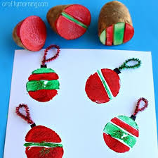 Homemade Christmas Card Ideas To Do With Kids U2022 Brisbane KidsChristmas Card Craft For Children