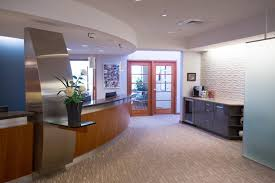 home office office furniture contemporary. Office:Cheerful Beautiful Office Also Home Design With Furniture Ideas Most Contemporary L
