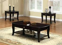 paula deen coffee tables coffee table end tables ideas home linen round side end table