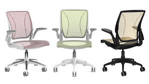 comfiest office chair. And While His Most Famous Designs Are The Freedom Liberty Chairs, We\u0027ve Decided To Feature This Comfiest Office Chair S