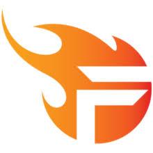 Team Flash - Leaguepedia | League of Legends Esports Wiki