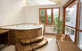 most beautiful bathrooms designs. The Most Beautiful Bathroom House Ideas Bathrooms Designs O