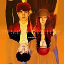 Summer of Love: Remixes EP