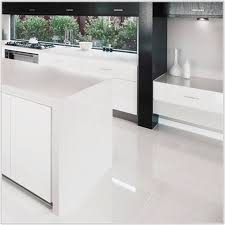 High Gloss Kitchen Floor Tiles High Gloss Floor Tiles White Tiles Home Decorating Ideas