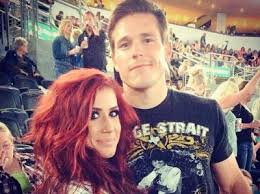 Chelsea houska hair, cityandmakeup, curly hair, curly hair tutorial, hair tutorial, hairdo tutorial, natural curly hair tutorial. Teen Mom 2 Star Chelsea Houska Confirms Boyfriend Cole Deboer Is Moving In With Her The Ashley S Reality Roundup