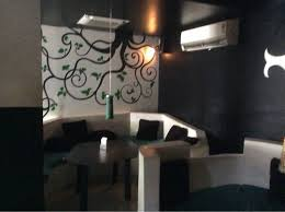 ... Inside View of Pub - 6th Element Photos, KT Road, Tirupati - Fast Food  ...