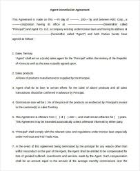 Permalink to Trade Contract Template / 6 Trade Agreement Examples Pdf Examples – Additionally, the parties may specify any insurance requirements, termination.