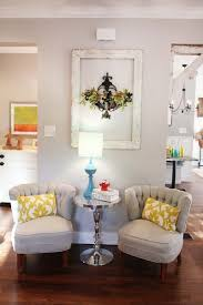 Family Room Living Room Interesting Family Room Designs Furniture And Decorating Ideas Httphome
