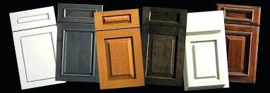 craftsman door hardware cabinet style doors raised panel craftsman door hardware shaker r ace hardware craftsman