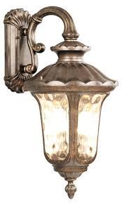moroccan style lighting fixtures. Antique Brass Outdoor Wall Sconces Lighting Fixtures Lights And Home Lightingmoroccan Style Light. Multicolour Turkish Moroccan