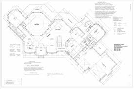 architectural building sketches. Concept I Randy Carizo Architecture Sketches L Rhpinterestcom Architectural Rendering Lean Creative Works How To Read Building