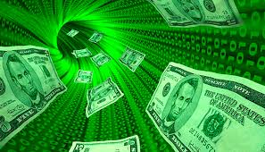 Image result for electronic bank transfer