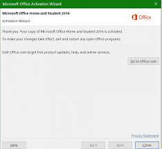 Coupon For Microsoft Office Coupon Office 16 Download To 1 Pc For 82 72 Windows Central Forums