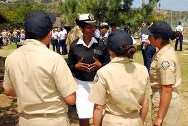 file us navy n s cmdr lenora langlais medical file us navy 090428 n 0890s 146 cmdr lenora langlais