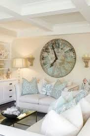 Interior Decor For Living Room 17 Best Ideas About Classy Living Room On Pinterest Beautiful