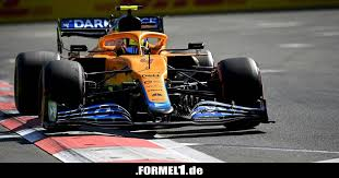 Jul 04, 2021 · am 4. Formula 1 Live Ticker Because Of Red Flag Penalty Transfer For Lando Norris