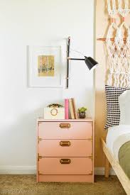Small Picture IKEA Rast Dresser Hacks How to Customize an IKEA Dresser