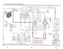 kohler engine charging system diagram automotive parts diagram kohler voltage regulator test at Kohler Voltage Regulator Wiring Diagram