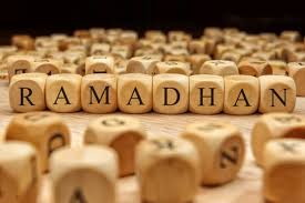 Image result for menyambut ramadhan 2018