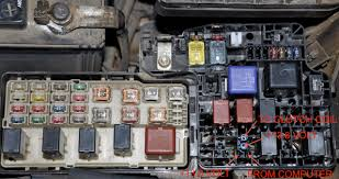 2002 camry fuse box simple wiring diagram 2002 camry radio wiring diagram at 2002 Camry Wiring Diagrams