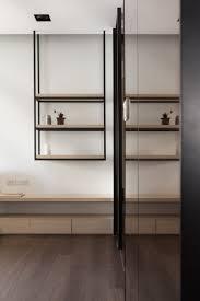 best  metal shelving units ideas on pinterest  metal shelving