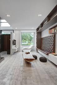 Dash Design New York Ny House Bringing A Dash Of New York Into A Modern Toronto