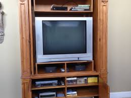 Attractive ... For Sale Ethan Allen TV Cabinet 0 ...